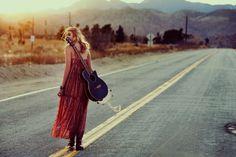 Bohemian fashion for the gypsy, wanderer, dreamer - iconic Australian boho fashion label created by two sisters in Byron Bay. Ibiza, Desert Fashion, Favim, Before Us, Gypsy Soul, Festival Outfits, Festival Clothing, Festival Style, Coachella