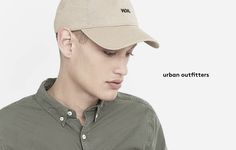 Follow: Urban Outfitters on sturbock! http://sturbock.me/shop/urban-outfitters/