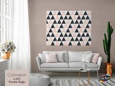 Couch, Modern, Furniture, Home Decor, Homemade Home Decor, Sofa, Trendy Tree, Sofas, Home Furnishings