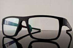 8d6b0772da Blac Eyeglasses +55 col. black carbon Carbon Black