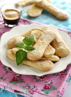 Juditka konyhája: ~ GLUTÉNMENTES BABAPISKÓTA ~ Paleo, Gluten Free, Diet, Cookies, Desserts, Food, Glutenfree, Crack Crackers, Tailgate Desserts