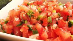 Pico De Gallo Recipe - Allrecipes.com