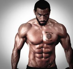 Top 4 Best Exercises To Build Big Trap Muscles