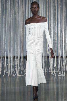 Barbara Casasola Spring 2016 Ready-to-Wear Collection Photos - Vogue  http://www.vogue.com/fashion-shows/spring-2016-ready-to-wear/barbara-casasola/slideshow/collection#8