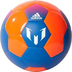 653a304fb adidas Messi Q2 Soccer Ball Soccer Shop