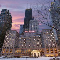 Google Image Result for http://askmissa.com/wp-content/uploads/2010/10/the-drake-hotel-in-chicago.jpg