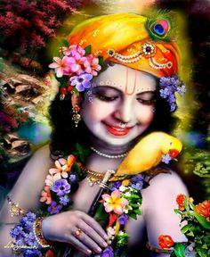 Gopal ji
