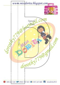 Bussines Ideas, Foam Crafts, Preschool Worksheets, Paper Piecing, Party, Diy, Lema, Portfolio Covers, Ideas For Mothers Day
