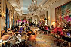Hotel con estilo | Galería de fotos 1 de 8 | AD MX
