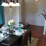 Dining Room for 8426 Max Flite Way