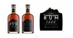 Image result for limited edition rum