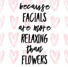 beautiful skin in. beautiful skin in. how to get glowing skin. Spa Quotes, Salon Quotes, Care Quotes, Beauty Quotes, Bb Beauty, Beauty Skin, Fashion Beauty, Facial Room, Skins Quotes
