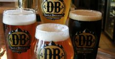 """Be sure to keep up to date on all the latest and greatest brews by """"Liking"""" Glass Half Full at Alamo Drafthouse Cinema at One Loudoun!  Devils Backbone will be in the house with 9 great beers on tap.  Wood Aged Dark Abby Dark Abby Kash's Kavern Stout Ein Kölsch 16 Point IPA Schwartz Altbier Vienna Lager Congo #beer #draftbeer #alamodrafthousecinema #alamodc #drinks"""