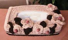 """Résultat de recherche d'images pour """"boite crochet de coton"""""""