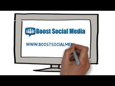 Boost Social media: Buy likes Know more at http://www.youtube.com/watch?v=GTpjf1_Hwuk