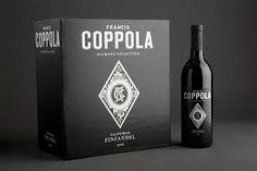 COPPOLA WINES - Cerca con Google
