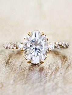 engagement-rings-8-12022015-km