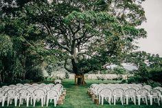 Wedding Ceremony, Wedding Venues, Wedding Day, New Day, New Zealand, Bride, Photos, Inspiration, Style