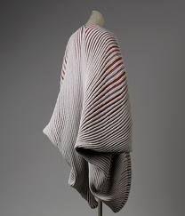 knit art - Căutare Google