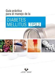 Acceso Usal. Guía práctica para el manejo de la diabetes mellitus tipo 2 Diabetes Mellitus Tipo 2, Personal Care, Health Professional, Self Care, Personal Hygiene