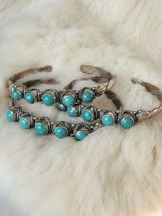 Hey, I found this really awesome Etsy listing at https://www.etsy.com/listing/233125609/turquoise-bangle-turquoise-bracelet
