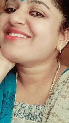 Best 7 Teynampet Packers and Movers in Chennai – Packing Moving and House Relocation Service – SkillOfKing. Beautiful Girl Indian, Most Beautiful Indian Actress, Beautiful Girl Image, Indian Natural Beauty, Indian Beauty Saree, Beauty Full Girl, Beauty Women, Girl Number For Friendship, Women Friendship