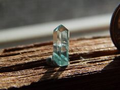 Mini but epic aquamarine!! Love gems? Come check out my site www.ChicagoGemShop.com . . . #mineral #wirework #geology #pendant #jewels #jewelrydesign #gemstonejewelry #pendantsofig #fashionjewelry #handcrafted #handcraftedjewelry #handmadejewellery #jewelrydesigner #cabochons #jewelryforsale #jewelrybox #jewelryoftheday #jewelrylover #rockhound #pendants #jewelery #Jewellry #wirewrappedjewelry #fashionblogger #fashionblog #fashiongram #chakra #chakrahealing #chakrastones