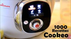 Multicooker, Food And Drink, Lol, Cooking, Halloween, Kitchen, Table, Food, Cooking Recipes