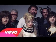 The Band Perry - DONE. - YouTube