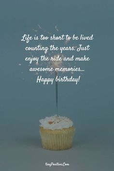 144 Happy Birthday Wishes And Happy Birthday Funny Sayings 1 Related posts: Top 36 Funny Happy Birthday Quotes Top Happy Birthday Quotes For Friends, Birthday Wishes For Him, Best Birthday Quotes, Happy Birthday Messages, Birthday Love, Birthday Images, Humor Birthday, Funny Friends, Inspirational Birthday Wishes