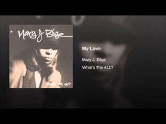 My Love - YouTube