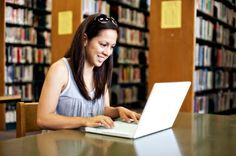 Can online learning transform your career? Check out!  #OnlineLearning  #OnlineClasses  #WebBasedLearning
