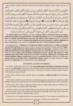 Islamic Dua, Allah, Prayers, Mecca, God, Prayer