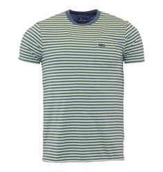 Lyon Green Polo Lyon, Menswear, Polo, Green, Mens Tops, T Shirt, Clothes, Shopping, Fashion