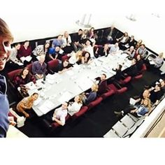 Why does it have to be the last table read?!?!