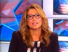 Carol Costello, CNN