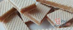 Griliášové řezy - jednoduchá rychlovka Bread, Food, Brot, Essen, Baking, Meals, Breads, Buns, Yemek