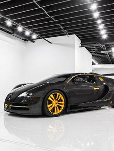 1000 images about bugatti on pinterest bugatti veyron. Black Bedroom Furniture Sets. Home Design Ideas