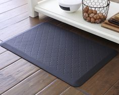 cushioned kitchen floor mats - Rubber Mats For Kitchen