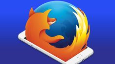 As Mozilla Prepares Firefox Fightback, President Li Gong And Mobile VP Rick Fant Leave | TechCrunch