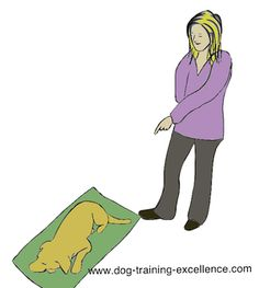 Dog Training Hand Signals & A picture instructional guide Go to. The post Go to. Dog Training Hand Signals & A picture instructional guide appeared first on Travers Rottweilers. Boxer Dog Names, Boxer Dogs, Dachshund, Puppy Care, Pet Care, Dog Sign Language, Deaf Dog Training, Puppy Schedule, Yorky