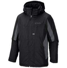 Columbia Men's Antimony IV Insulated Jacket - Dick's Sporting Goods