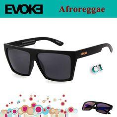 8012db0aca46d Barato Óculos de Sol