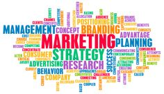 Principles of Marketing that every business person should know