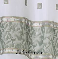 find this pin and more on shower curtains matching window perfect pair