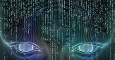 Should we be optimistic or pessimistic about the future of artificial intelligence?