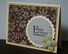 Spring Wedding Card | Flickr - Photo Sharing!