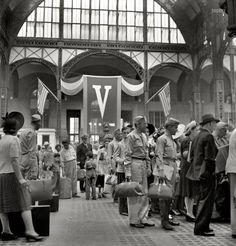 e5284689c77c 91 Best ~ Old Pennsylvania Station ~ images