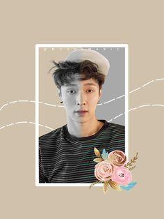 95 Best Kpop Edits Images In 2019 Kpop Picsart Picsart Edits