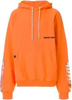 585696de574 Gucci tiger motif varsity jacket ( 3